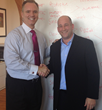 Abel Communications and The Sandusky Group Announce New Partnership to...