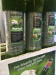 EasyTurf Unveils PetTurf ™ Product Line at Global Pet Expo 2014
