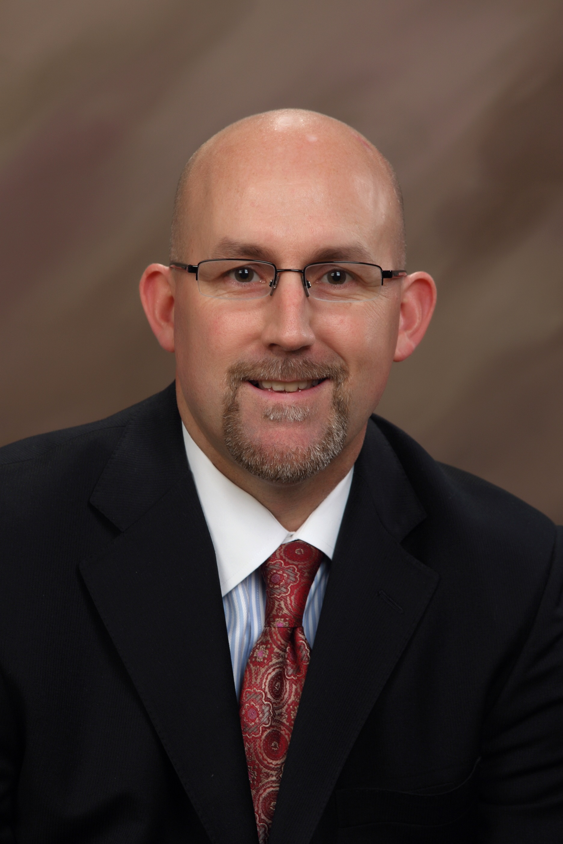 Thompson Assumes Role As Chief Lending Officer At