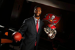 MJ93 Fund Announces Michael Johnson Deal with Buccaneers and 5th...