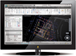 MicroSurvey Releases Next-Generation Survey Drafting Software