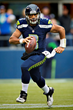 Russell Wilson's Success With The Seahawks Featured In New Article On...