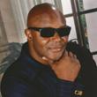 Best Selling independent Author Willie Stewart