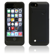 Universal iPhone 5 Battery Case with Pass-Through Charging Announced...