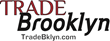 eMazzanti to Speak at Trade Brooklyn About Virtual Office Technologies