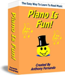 Piano Is Fun Review | Introduces How To Play The Piano Professionally – Vinaf.com