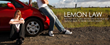 Zolonz & Associates Now Specialize in Lemon Law