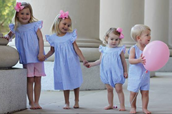 Smocked Dresses by Smocked Auctions at smockedauctions.com