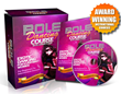 Pole Dancing Course Review | Pole Dancing Course Trains People to...