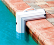 Safety Technology Launches New 100 dB Pool Protector Electronic...