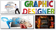 graphics firesale review book