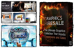 graphics firesale review ebook