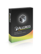 Allgress Reduces Cost and Complexity of IT Risk Management by Aligning...
