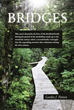 "New Book ""Bridges"" Weaves Family Saga Spanning Across Multiple..."