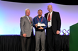 Ryan Watts of Jurin Roofing Services Wins Professional Roofing...