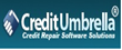 Credit Umbrella, Inc.