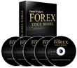Forex Edge Model Review Exposes Daniel Walker's New Forex System...