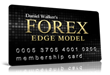 Forex Edge Model VIP Membership