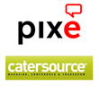 Pixe Social to be Showcased in Booth 1600 at the 2014 Catersource...