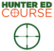 State-Approved Hunters Safety Course