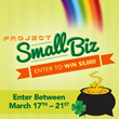 Fora Financial's 'Project Small Biz' Contest Winner is Tea & Jam