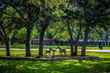 The Arbor Treatment Center is located on a ranch in Georgetown, Texas near Austin.