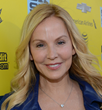 Actress, Model and Philanthropist Eloise DeJoria is one of the owners of The Arbor