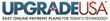UpgradeUSA Introduces Affiliate Program for Credit Repair...