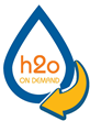 Langlade Springs Introduces H20 on Demand