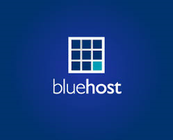 Bluehost Reviews 2014 - Bluehost Down