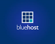 Bluehost Servers Are Up or Down? - Bluehost Reviews of 2014 From...