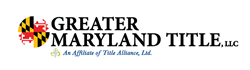 Keller Williams Greater Howard County, KW Centre Real Estate, Title Alliance, Greater Maryland Title