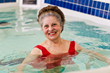 HydroWorx Sets Out to Redefine Aging at Annual LeadingAge Event in Nashville with Underwater Marathon, Expert Talks and More
