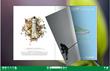 Digital Flip Book