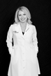 Julie E. Russak, M.D., FAAD Releases Top 3 Holiday Skincare Tips