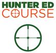 HunterEdCourse.com Tips for Colorado Big Game Hunt Application