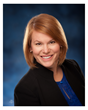 eTERA Consulting's eDiscovery Expert Emily Goodwin Kime to Address...
