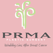 Research Performed at PRMA Expands Breast Reconstruction Knowledge