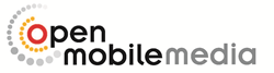 M&T Joins Wells Fargo, Barclays and Amex at the Mobile Banking and...