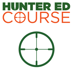 State-Approved Hunter Safety Course