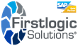 Firstlogic Solutions to Exhibit at Graph Expo 2015 September 13-16, 2015