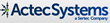 Actec Systems First Notice Of Loss Article Approaches 12,000 Views