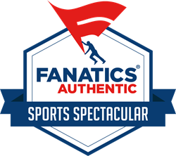 Fanatics Authentic Sports Spectacular