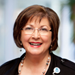 Dr. Mary Jo Cagle