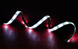 Outwater's LED Ribbon Flex Lighting