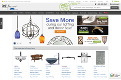 Saving money on what you need for your next home improvement project at ATGStores.com is now easier than ever.