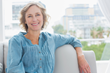 Seattle Cosmetic Surgeon Shows You Can Look Decades Younger After a Neck Lift