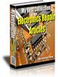 Electronics Repair Articles Review | How To Deal With Electronic...