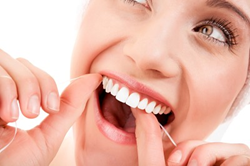 prevent tooth decay review