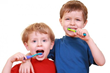 prevent tooth decay ebook